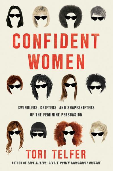 Download Confident Women Book