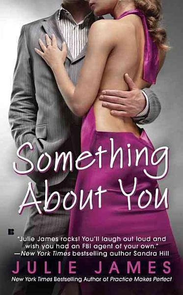 Download Something about You Book