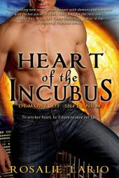 Heart of the Incubus