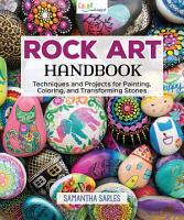 Rock Art Handbook PDF