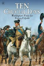 Ten Crucial Days
