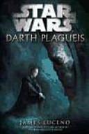 Star Wars  Darth Plagueis PDF
