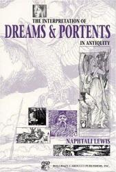 The Interpretation of Dreams   Portents in Antiquity PDF