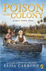 Poison in the Colony Book
