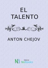 El talento