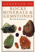 Handbook of Rocks  Minerals  and Gemstones PDF