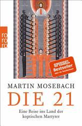 Die 21 PDF