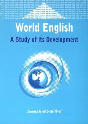 World English PDF