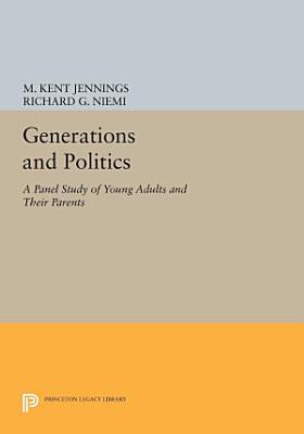 Generations and Politics