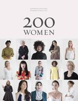 200 Women PDF