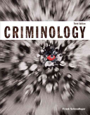 Criminology  Justice Series   Student Value Edition with Mycjlab with Pearson Etext    Access Card Package PDF