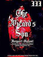 The Wizard s Son  Volume 3  of 3  PDF