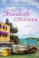 Das Strandcaf   an der Riviera PDF