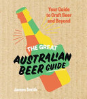 The Great Australian Beer Guide PDF