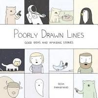 Poorly Drawn Lines PDF