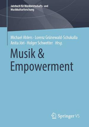 Musik   Empowerment PDF