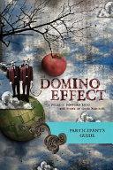 The Domino Effect Participant s Guide PDF