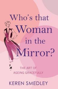 Who s That Woman in the Mirror  PDF