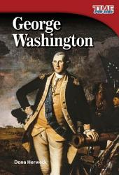 George Washington (Spanish Version)
