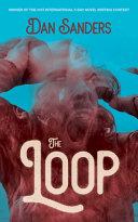 Download The Loop Book