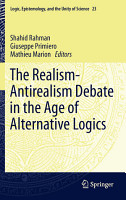 The Realism Antirealism Debate in the Age of Alternative Logics PDF