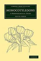 Monocotyledons PDF