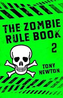 The Zombie Rule Book 2 PDF
