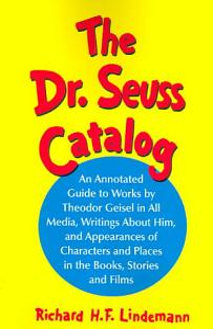 The Dr  Seuss Catalog PDF