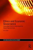 Ethics And Economic Governance