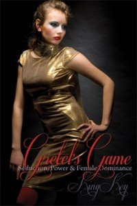 Gretel s Game  Seduction  Power   Female Dominance PDF