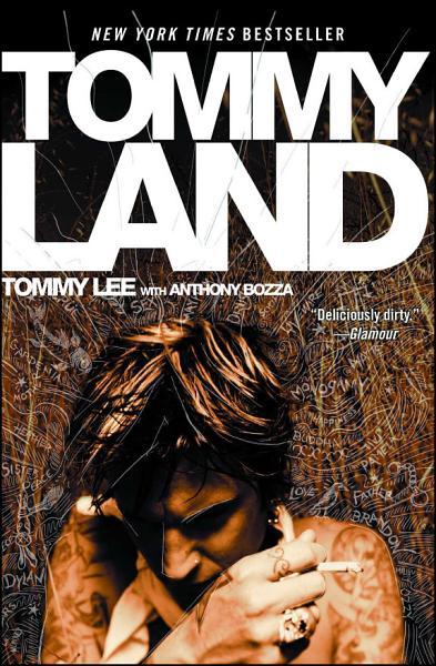 Download Tommyland Book