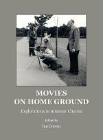 Movies on Home Ground