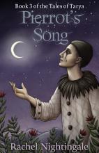 Pierrot s Song PDF