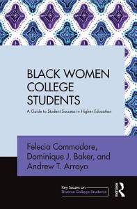 Black Women College Students