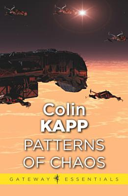 The Patterns of Chaos PDF