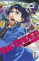 Big Order 08 PDF