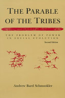 The Parable of the Tribes