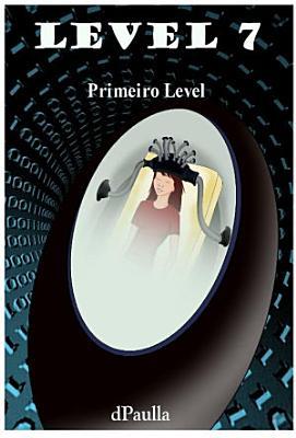 Level 7   Primeiro Level PDF