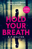 Hold Your Breath
