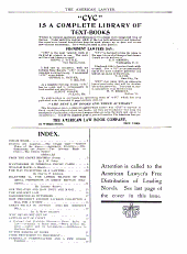 The American Lawyer: Volume 12