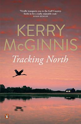 Tracking North