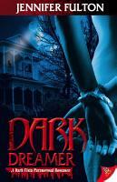 Dark Dreamer PDF