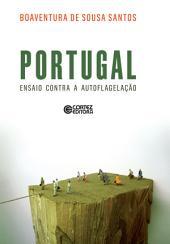 Portugal: Ensaio contra a autoflegelação