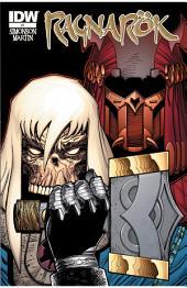 Ragnarok #7