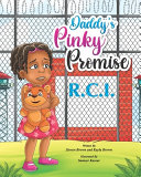 Daddy s Pinky Promise PDF