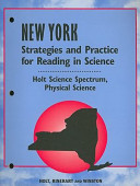NY Strategy and Practice for Reading 2004 PDF