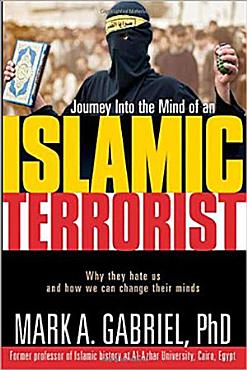 Journey Into the Mind of an Islamic Terrorist PDF