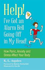 Help! I've Got an Alarm Bell Going Off in My Head!