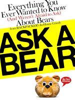 Ask a Bear