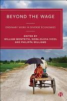 Beyond the Wage PDF